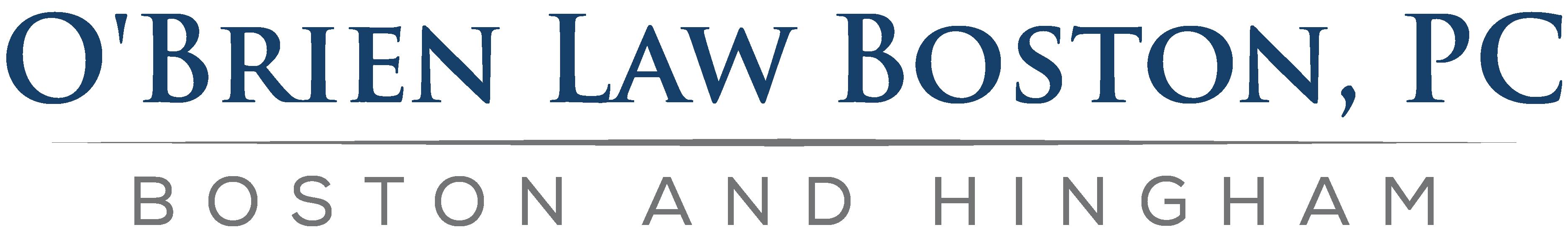 O'Brien Law P.C.
